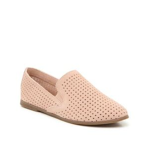 🆕 Lucky Brand Carthy Loafer- NWOB